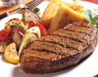 Как в пищевой промышленности подделывают продукты: мясо