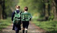 Адаптация ребенка в школе после каникул