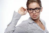 Ошибки на работе: шеф и подчиненный