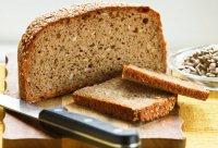 Как перестать объедаться выпечкой: выбирайте только хороший хлеб