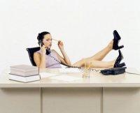 Новые тренды в карьере: нестандартная и традиционная карьеры