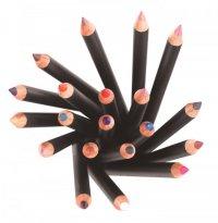 Правила хранения косметики: как хранить карандаш для глаз?
