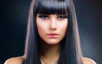Как ухаживать за волосами после кератинового выпрямления?