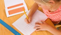 Как отучить ребенка спиывать домашние задания