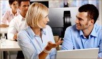 Влияние манеры речи на карьеру: писклявый голос