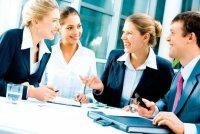 Влияние манеры речи на карьеру: долгое вступления