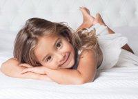 Чего не стоит требовать от ребенка? Ложь
