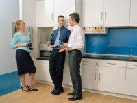 Влияние манеры речи на карьеру: слишком мягкая и тихая речь