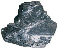 Химический гороскоп для Раков: серебро