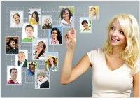 Как может повлиять фото в социальных сетях на вашу карьеру