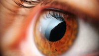 Гимнастика для усталых глаз