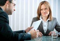 Самые трудные вопросы на собеседовании: смена работы