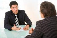 Самые трудные вопросы на собеседовании: неудачи и ошибки в работе