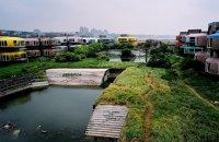 Самые жуткие места на планете: город Сан Жи
