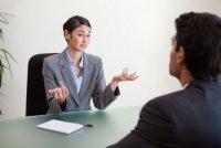 Самые трудные вопросы на собеседовании: вопросы, в которых вы разбираетесь