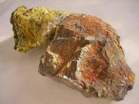 Химический гороскоп для Козерогов: мышьяк