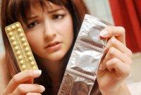 Плюсы и минусы разных методов контрацепции: гормональные контрацептивы