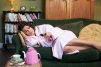 Женские привычки, которые раздражают мужчин: привычка застревать в прошлом