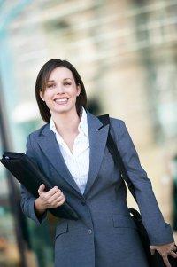 Советы для успешного бизнеса: окружение и успех