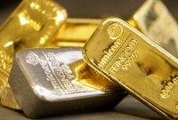 Ювелирный этикет: золото и серебро