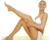 Обертывание с водорослями для похудения: общие правила