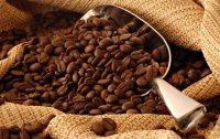 Кофейное обертывание с оливковым маслом
