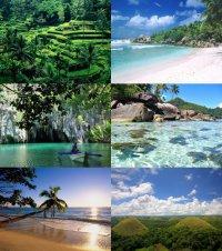 Пляжный отдых в ноябре: куда поехать?
