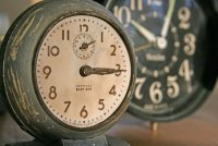 Истоки суеверий: почему нельзя дарить часы