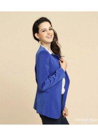 Какой цвет делового костюма выбрать: синий