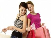Секреты женской дружбы