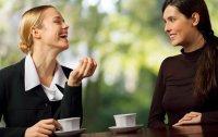 Если вы работаете с друзьями... Карьерный рост и амбиции