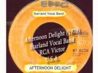 Песни с подтекстом: Afternoon Delight (Starland Vocal Band)