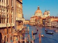Что посмотреть в Венеции?