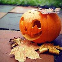 Конкурсы на Хэллоуин: предсказатель