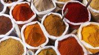 Кулинарный словарь: бахарат