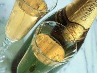 5 мифов о шампанском