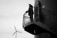 Профессии будущего: инженер климата