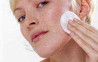 Крем для сухой кожи лица в домашних условиях