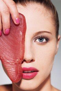 Мифы о правильном питании: есть мясо - вредно