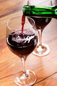 Мифы о правильном питании: алкоголь вреден