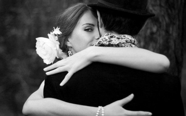 Как правильно изменить мужу: алиби