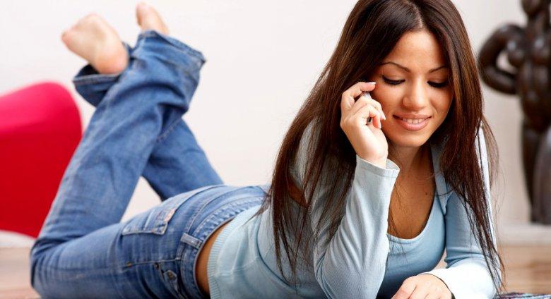 Как правильно изменить мужу: отвечаем на звонки мужа