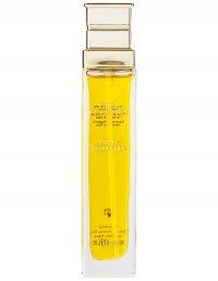 Питательное масло-сыворотка от Dior