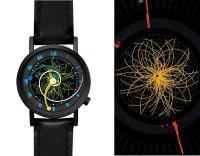 Higgs Boson Watch: часы для поклонников бозона Хиггса