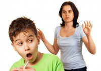 Подростки и курение: если ребенок еще не пробовал сигареты