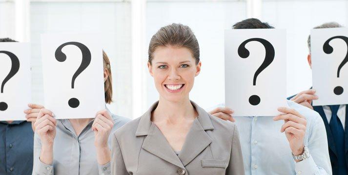 Как отучить коллег от вредных привычек