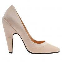 Элегантные туфли Vionnet