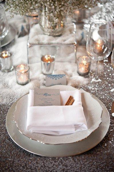 свадьбы фото стола для сервировка