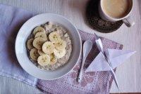 Псевдополезные завтраки: каши быстрого приготовления