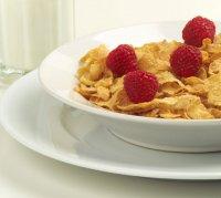 Псевдополезные завтраки: быстрые завтраки